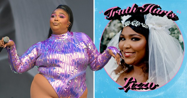 Lizzo S Truth Hurts Hit With Second Plagiarism Claim Metro News