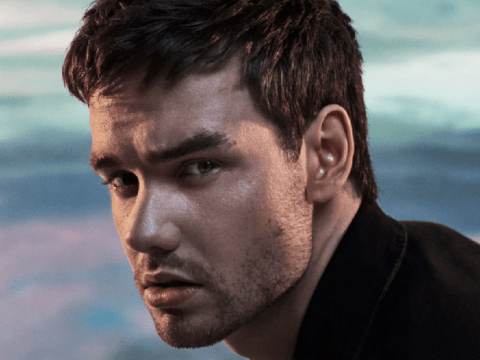 Liam Payne confirms release of his debut album LP1 – two years after going solo