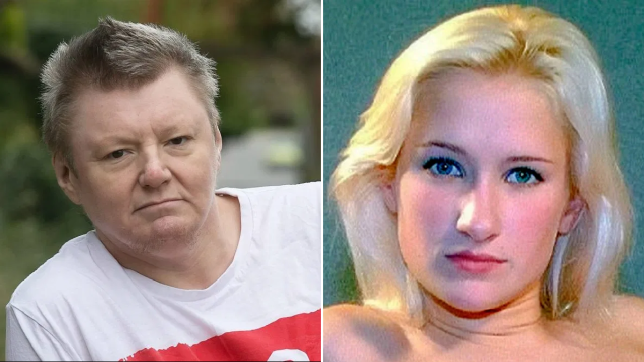 Babestion model says she doesn't want £20,000 of fan's inheritance