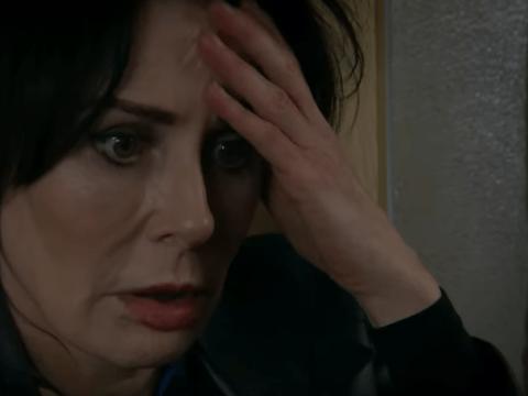 Emmerdale spoilers: Is Faith Dingle Nate Robinson's mum as fans predict huge Cain twist?