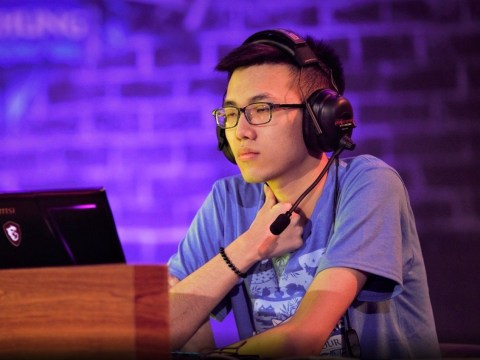 Blizzard gives back Blitzchung prize money, reduces ban to six months