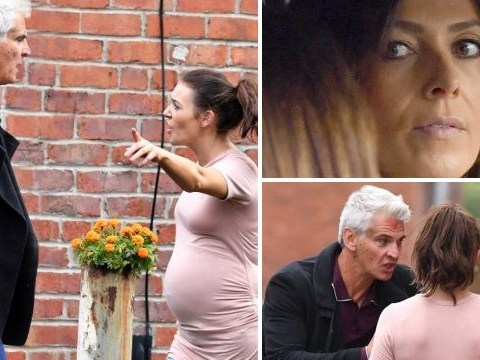 Coronation Street spoilers: Michelle Connor discovers Robert Preston's devastating betrayal