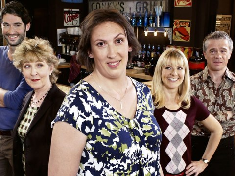 BBC comedy Miranda will return with live episode for 10-year anniversary