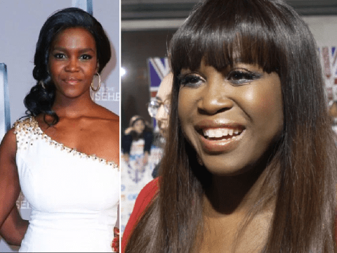Motsi Mabuse reveals she 'never sees' Oti since she joined her on Strictly Come Dancing this year
