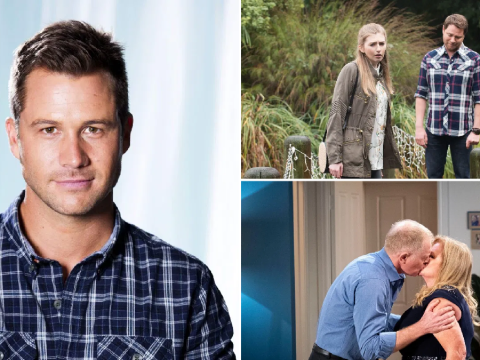 Joyride horror, a sad farewell and an illicit kiss: 6 big Neighbours spoilers