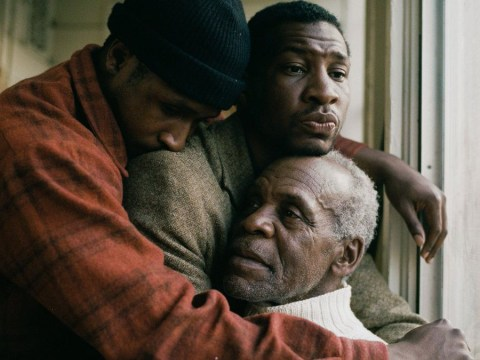 The Last Black Man In San Francisco is 'stunning late entry' ahead of Oscars race