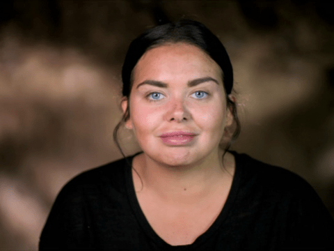 Fans continue to defend Scarlett Moffatt's The British Tribe Next Door series amid ongoing backlash