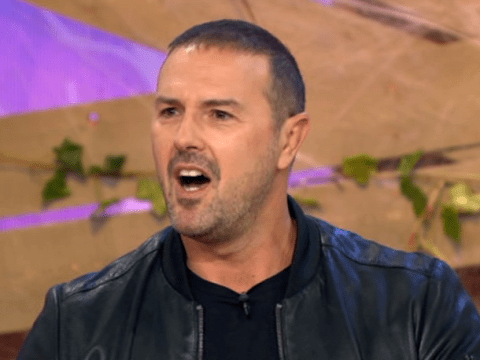 Take Me Out fan once yelled Paddy McGuinness catchphrase at funeral and we're baffled