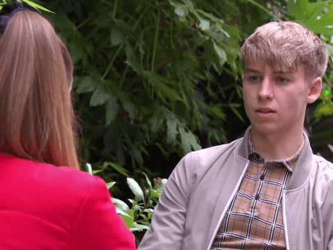 Hollyoaks spoilers: Drugs horror for Sid Sumner and Juliet Quinn