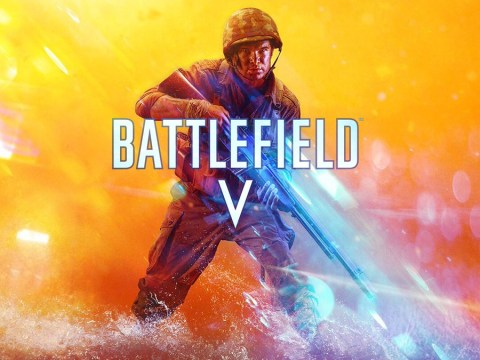 Battlefield 5 Year 2 War In The Pacific review – the complete package