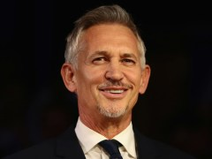 Amazon lays out generous offer for Gary Lineker to join Prime family
