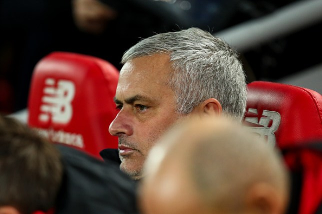 Rio Ferdinand has revealed the fatal mistake Jose Mourinho made at Manchester United