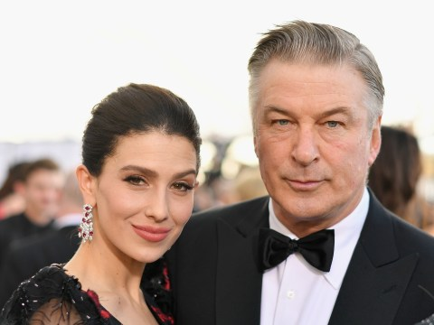 Hilaria Baldwin 'doing better' after suffering devastating second miscarriage with husband Alec