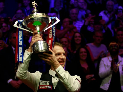 2020 Snooker World Championship to begin on 31 July at Crucible Theatre
