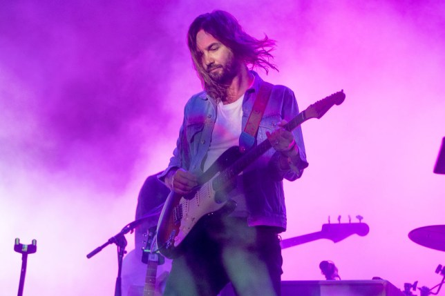 All Points East 2020 line-up: Tame Impala top the bill