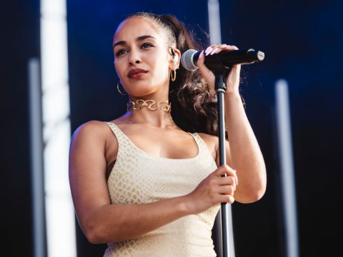 Jorja Smith performing Shelter charity gig to tackle homelessness at Christmas