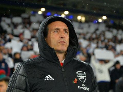 Sacking Unai Emery will cost Arsenal £4m before the end of the season but nothing in the summer