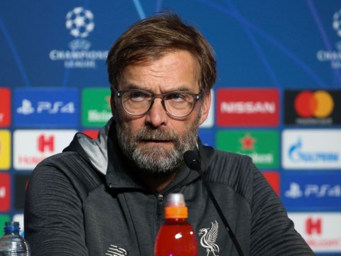 Liverpool vs Genk TV channel, live stream, time, odds and team news