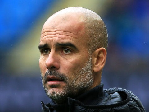 The tactical lessons Manchester City can learn from Manchester United's draw against Liverpool