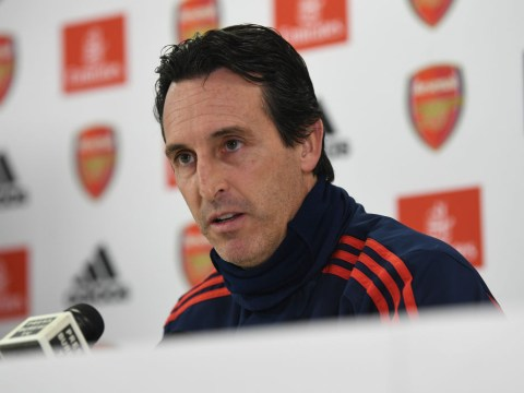 Matthew Upson reveals the two mistakes Unai Emery made after replacing Arsene Wenger at Arsenal