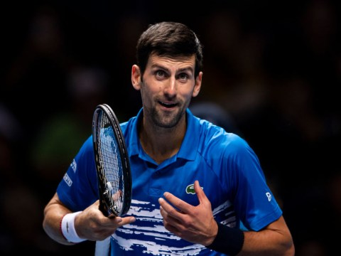 Tim Henman backs Novak Djokovic to outlast Rafael Nadal as he chases Roger Federer haul