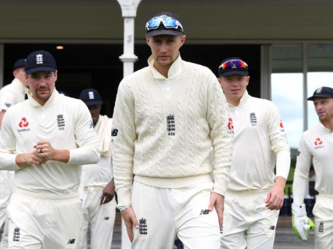 New Zealand v England preview and predictions: Top run-scorer, wicket-taker and winner