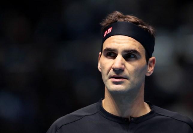 ATP Finals semi-finals preview & predictions: Federer v Tsitsipas and Thiem v Zverev
