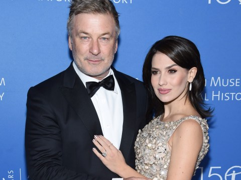 Alec Baldwin and wife Hilaria reveal devastating miscarriage brought them closer