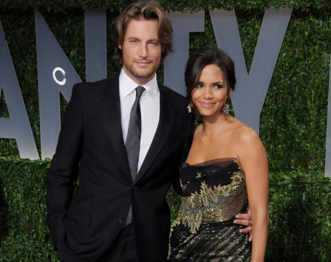 Halle Berry accuses ex-boyfriend Gabriel Aubry of incest and racism in bombshell claims