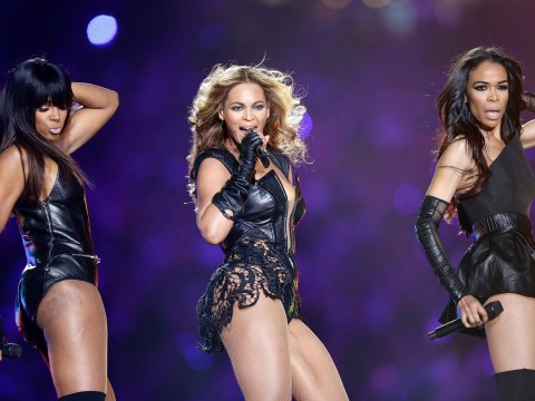 Beyonce's dad Mathew Knowles promises 2020 will be 'the year of Destiny's Child' with unreleased music on the way