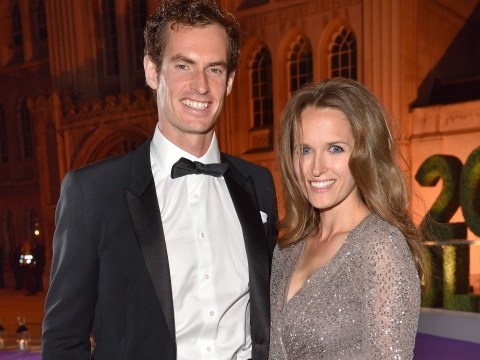 Andy Murray reveals marriage to Kim Sears was 'strained' after hip injury: 'I was down all the time'