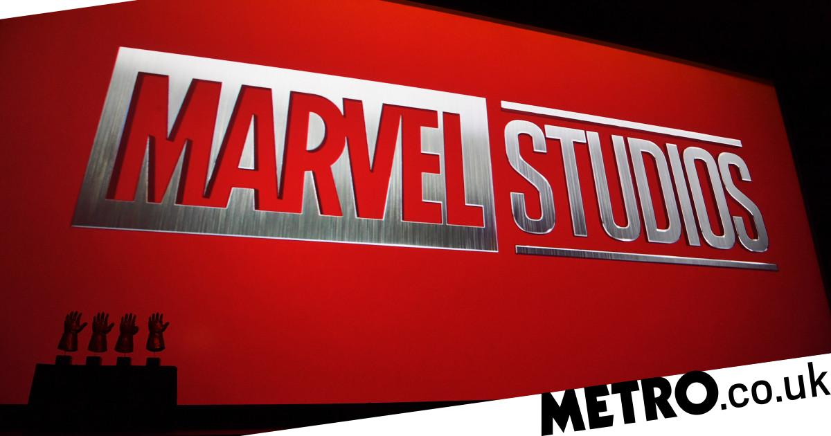 Which Marvel movies is Disney releasing between now and 2023? - Metro.co.uk
