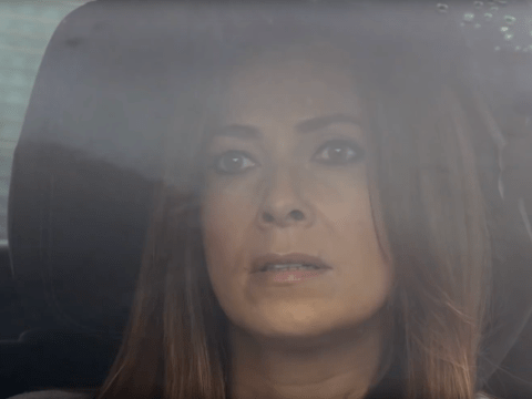 Coronation Street spoilers: Michelle Connor's revenge plan confirmed ahead of Robert Preston's death