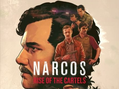 Narcos: Rise Of The Cartels review – XCOM on cocaine