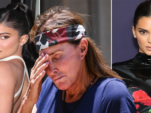 I'm A Celebrity fans slam Kardashians and Jenners as Caitlyn is brutally snubbed: 'Her care package breaks my heart'