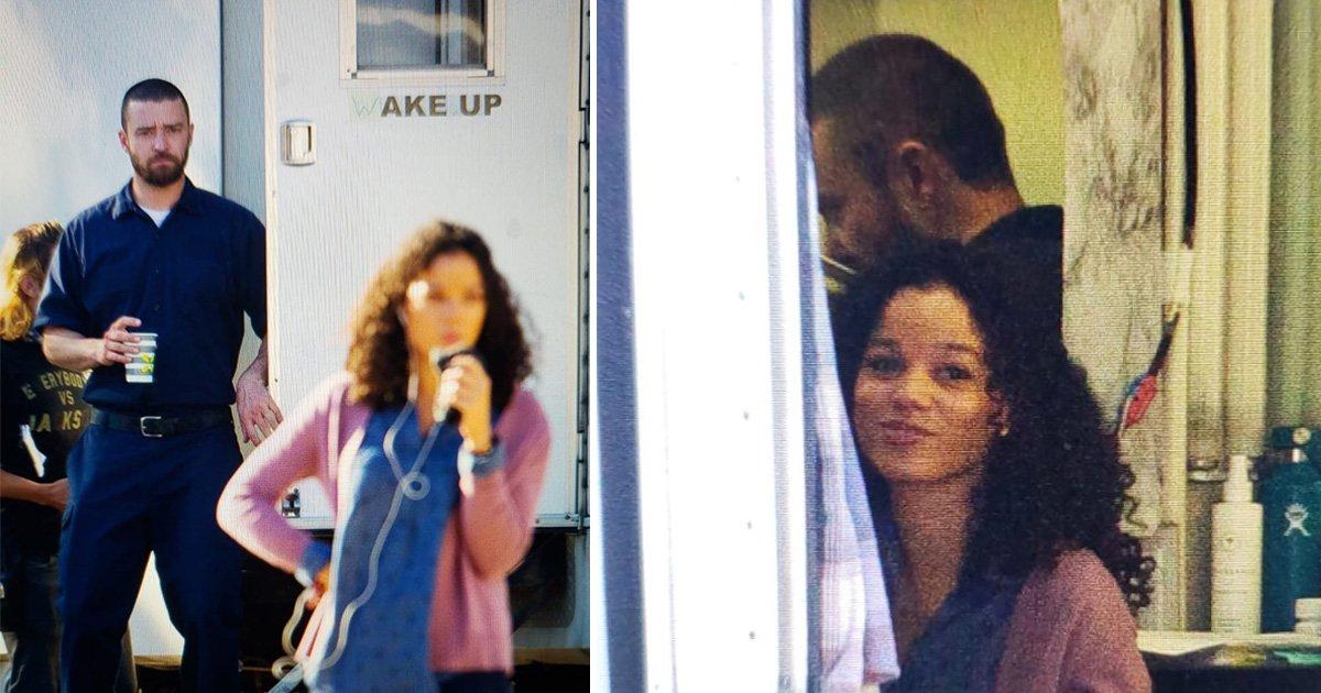 «Опустошена и согласна»: Джессика Бил смирилась с изменами мужа
