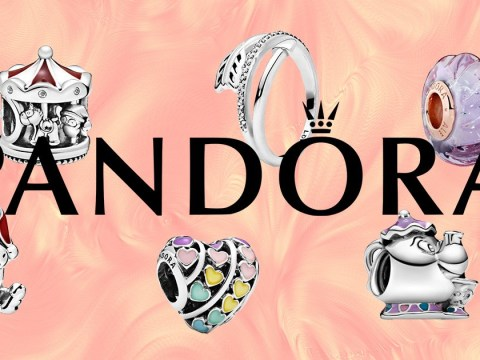 Pandora Black Friday 2019 deals start today with 20% off everything