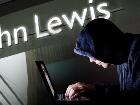 Beware the John Lewis WhatsApp scam that promises £100 of free vouchers