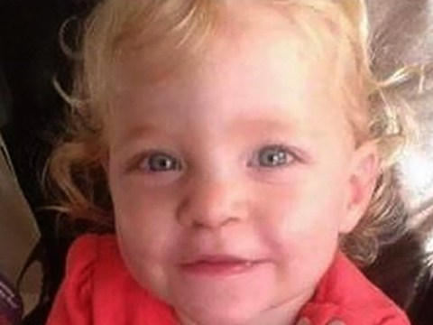 Family's heartbreaking tribute to toddler smothered to death by stepdad