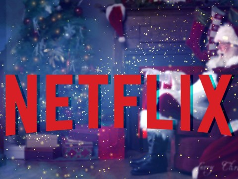 Here's some of the best Christmas movies to watch on Netflix
