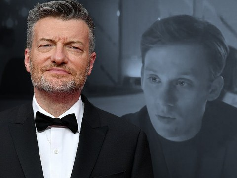 Black Mirror's Joe Cole calls for Charlie Brooker to write return after Hang the DJ: Here's how it could happen