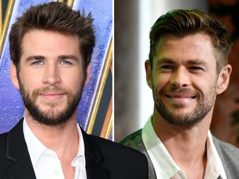 Liam Hemsworth buys home next to brother Chris proving sibling bond is unbreakable