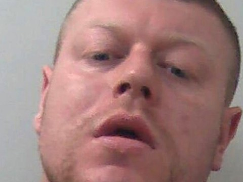 Bodybuilders jailed after hiding steroid syringes in Sainsbury's food