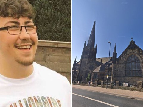 Teenager died after taking cocaine and ecstasy on night out