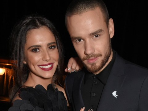 Liam Payne calls Cheryl 'most important person' in his life and admits becoming a dad 'spooked' him