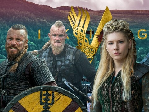 Vikings season 6 trailer spoilers: From Bjorn's 'death' to return of The Seer