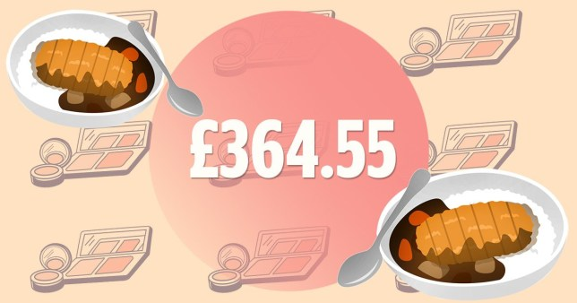 How I Save: Alana, who has £364.55 in a help to buy isa