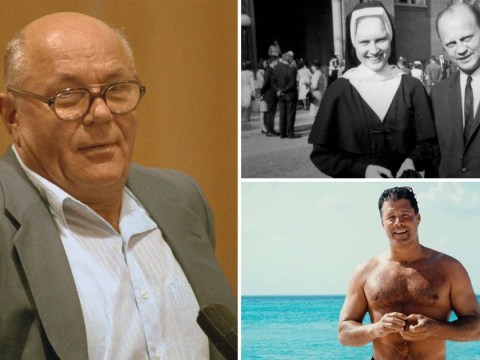 Did you devour The Devil Next Door? Here's 7 more true crime series on Netflix to blow your mind