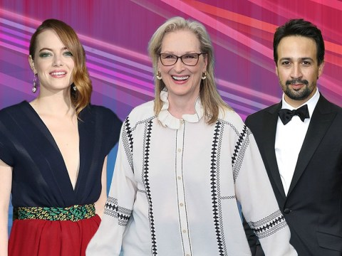Meryl Streep to channel Miranda Priestly and chair Met Gala 2020 with Emma Stone and Lin Manuel Miranda
