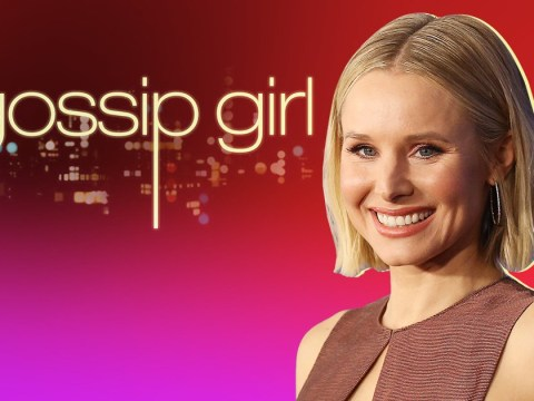 Kristen Bell is returning as Gossip Girl for reboot – but what about the rest of the cast?